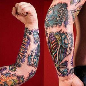 Invictus-Tattoo-Budapest-tetovalo-szalon-tetovalas-stilusok-020